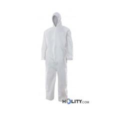 tuta-di-protezione-con-cappuccio-monouso-h546-01
