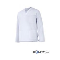 casacca-per-infermieri-maniche-lunghe-h546_05