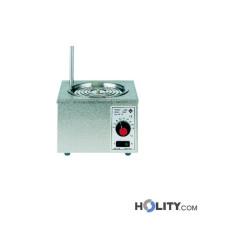bagno-ad-acqua-per-laboratorio-h555-01