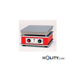 piastra-elettrica-da-laboratorio-2200-watt-h555_03