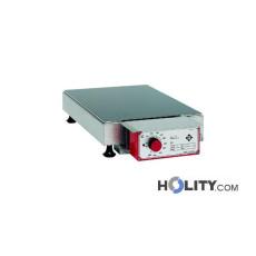 piastra-riscaldante-da-laboratorio-2000-watt-h555_06
