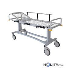 barella-ospedaliera-con-struttura-fissa-h559-07