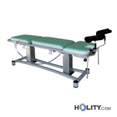 lettino-ginecologico-convertibile-in-poltrona-h559-18