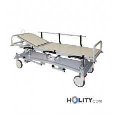 barella-da-corsia-per-strutture-ospedaliere-h559_26