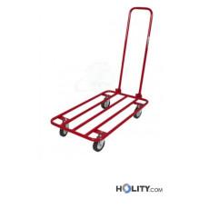 carrello-per-trasporto-casse-h55-44