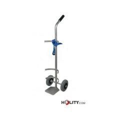 carrello-per-trasporto-bombole-ospedaliere-h55-49