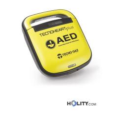defibrillatore-universale-per-emergenza-h560-01