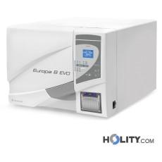 autoclave-classe-b-da-5-kg-h560-03