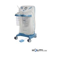aspiratore-chirurgico-con-2-vasi-da-2-lt-h560-08