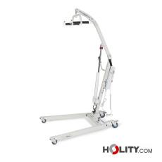sollevatore-elettrico-per-anziani-e-disabili-h562_14