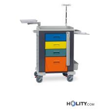carrello-emergenza-con-4-cassetti-h564-15