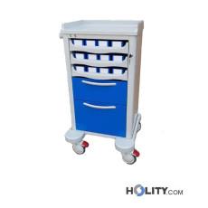 carrello-portamedicinali-per-cliniche-h564-20