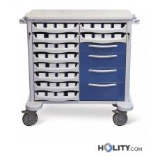 carrello-per-trasporto-farmaci-h564-23