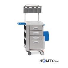 carrello-per-medicazioni-ospedaliero-h564_34