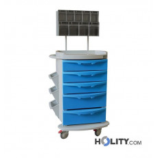 carrello-per-medicazioni-in-acciaio-h564-36