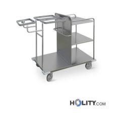 carrello-per-la-raccolta-distribuzione-biancheria-h564_46