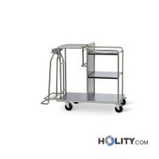 carrello-per-la-distribuzione-e-raccolta-biancheria-h564_50