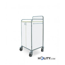 carrello-per-la-distribuzione-della-biancheria-ospedaliera-h564_53