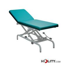 lettino-visita-per-studio-medico-h564-56