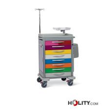 carrello-emergenze-pediatrico-h564_80