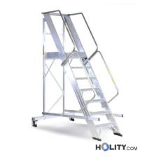 scala-per-cimitero-in-alluminio-h565-01