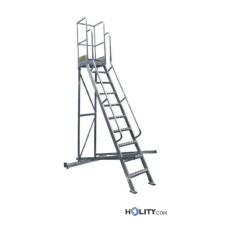 scala-a-torre-per-cimitero-in-alluminio-h565-03