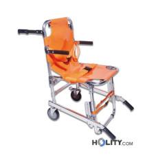 sedia-portantina-a-barella-con-2-ruote-h567_01