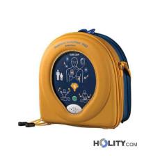 defibrillatore-semi-automatico-h567-09
