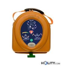 defibrillatore-per-rianimazione-cardio-polmonare-h567_10