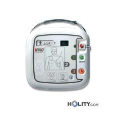 defibrillatore-semi-automatico-h567_11