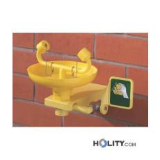 lavaocchi-emergenza-da-parete-h567-14