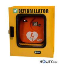 teca-da-esterno-per-defibrillatore-h567_18
