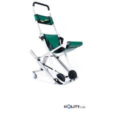 sedia-evacuazione-in-alluminio-h568_01