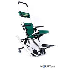sedia-portantina-con-braccioli-e-poggiapiedi-h568-02