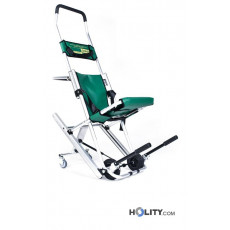 sedia-portantina-multifunzionale-h568_04