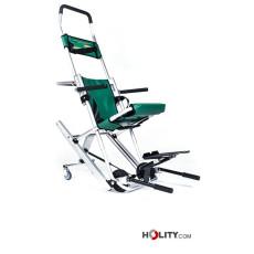 sedia-portantina-per-evacuazione-disabili-h568_07