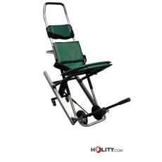 sedia-per-evacuazione-h568_08