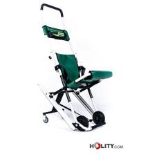 sedia-per-evacuazione-disabili-h568_09
