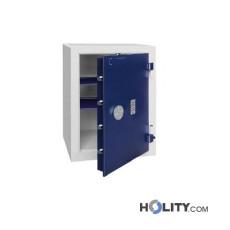 cassaforte-per-reception-a-mobile-elettronica-juwel-h5702