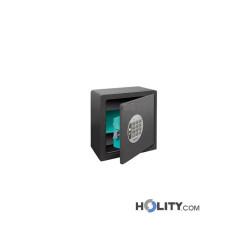 cassaforte-a-mobile-per-reception-o-palestre-h5709