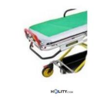 lenzuolo-monouso-per-barella-con-elastico-h572-02