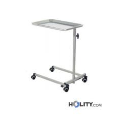 tavolo-porta-strumenti-per-sala-operatoria-h573_09