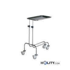 tavolo-mayo-altezza-regolabile-h573_10