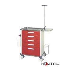 carrello-emergenza-multifunzionale-h573-21