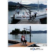 sollevatore-per-trasferimento-disabili-sulle-imbarcazioni-h57405