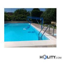 sollevatore-per-disabili-per-uso-nelle-piscine-h57407