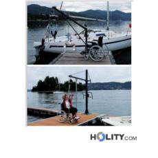 sollevatore-per-disabili-per-uso-sui-pontili-fissi-h57408