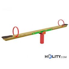 bilico-per-parco-giochi-in-legno-h575-11