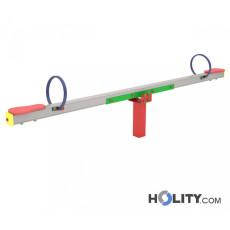 altalena-a-bilico-in-alluminio-h575-13