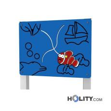 pannello-didattico-per-parco-giochi-h575-18